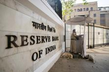 RBI has submitted a defaulters' list to the Supreme Court and requested it not to reveal the names to the public, citing confidentiality. Photo: Aniruddha Chowdhury/Mint