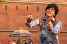 Trade analysts say 'Fan' suffered, among other reasons, due to the absence of songs, and in particular, the massively promoted 'Jabra fan' anthem.