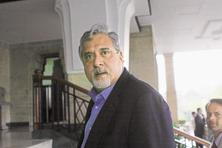 Vijay Mallya and the promoter group continue to hold 52.34% shares of UBHL. Photo: HT