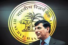 Since taking charge of the RBI in 2013, Raghuram Rajan has led the push for an inflation target, a monetary policy committee and moves to clean up the balance sheets of state-run banks. Photo: Hindustan Times