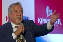 Mallya, who has refused to appear before the ED on three occasions, has been living at a three-storey mansion called Ladywalk in the village of Tewin in Hertfordshire. Photo: Reuters