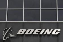 Boeing did not take a 787 charge, and said deferred costs rose $141 million to $28.65 billion in the latest quarter, a slower pace than in the past.