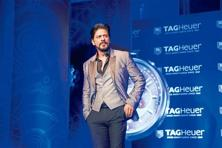 The visibility and sales success of TAG Heuer had come at the price of high promotional and distribution costs that left the brand with very thin margins. Photo: Rajesh Kashyap/Hindustan Times