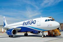 IndiGo, which faced delivery delays for its first A320neo jets over issues with Pratt & Whitney engines, said it would consider a competing CFM International power plant for a later order.