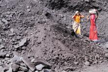 Coal India has already doubled output growth since Modi came to power two years ago, owing to the removal of hurdles to production like environmental clearances and land acquisition.  Photo: Reuters