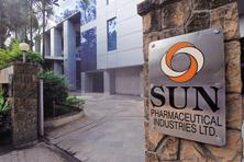 Sun Pharma will pay royalties on sales post-commercialisation. Other financial details of the agreement were not disclosed.  Photo: Hemant Mishra/Mint