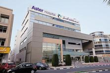 Aster DM Healthcare, which operates 15 hospitals, 80 clinics and 200 pharmacies across West Asia and India, plans to float an initial public offering at a valuation of $2.5 billion.