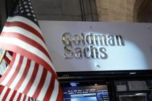Goldman Sachs CEO Lloyd Blankfein is undertaking the firm's biggest cost-cutting push in years as the investment bank tries to weather a slump in trading and dealmaking. Photo: Reuters
