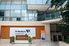 Indian sales of Dr.Reddy's are expected to be strong in the quarter. Photo: Mint