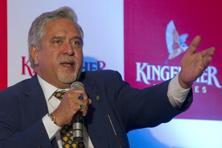 "Vijay Mallya has always maintained that Kingfisher was an ""unfortunate commercial failure"" caused by macroeconomic factors and government policies. Photo: Reuters"
