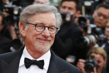 "Steven Spielberg said such movies made with the immersive technology, will ""take hold in a profound way"" but said it was ""a dangerous medium."" Photo: Reuters"