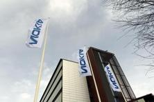 Nokia has declined to give an overall figure for global job cuts, but has said it in talks with employee representatives in about 30 countries.  Photo: Reuters