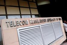 Trai has sought comments from various stakeholders by 23 June to identify all the likely issues. Photo: Mint