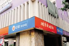 World Bank's IFC, UK's CDC Group have shown interest in buying a stake in IDBI Bank. Photo: Pradeep Gaur/Mint