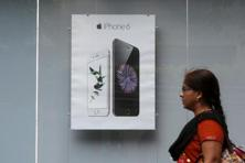 India can provide waivers for the local sourcing norms to cutting-edge technology companies, but a panel reportedly decided it can't certify Apple for that exception. Photo: Reuters