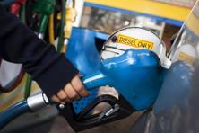 An Icra research report estimates that the cost of upgrading technology for diesel cars will far exceed that for petrol.
