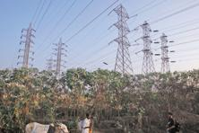 Companies believe that joining UDAY approved by the Union cabinet will help the private sector too to tide over their financial distress and could even lower power tariff by 75 paise per kilo watt hour.  Photo: Reuters