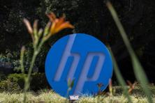 The core HPE business left over after the spin-off would bring in revenues of $33 billion a year, the company predicted. Photo: Bloomberg