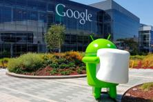 Oracle's claim that Google was using its programming language Java without its consent was rejected by a US District Court.