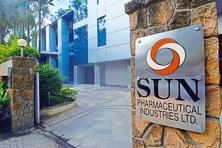 Sun Pharma was in news after its US arm received a summons from the antitrust division of the US department of justice, asking it to appear before a grand jury there. Photo: Mint