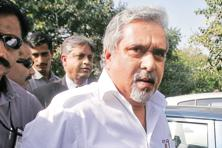 Vijay Mallya's legal team has moved the Karnataka High Court, challenging the DRT order restricting the $40 million payout. Photo: Reuters