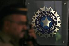 The BCCI also confirmed that the six new Test venues will be hosting their first matches over the course of the season. Photo: Reuters