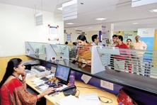 Public sector lenders have been large buyers of direct assignment of loans. Photo: Mint