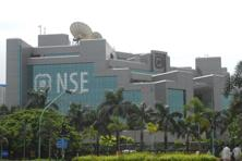 NSE would start charging for the multi-leg order entry facility from 1 August. Photo: Hemant Mishra/Mint
