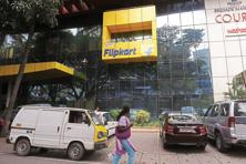 Flipkart, Amazon and Snapdeal operate as marketplaces, charging commission fees and other charges for connecting customers with third-party sellers.  Photo: Hemant Mishra/Mint