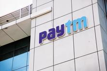 Paytm will also support the Indian sellers in gaining extra capital to buy additional inventory to meet the anticipated demand through loans. Photo: Bloomberg