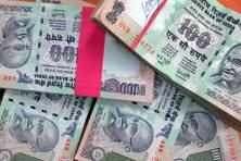 Any progress in identifying and retrieving black money is important for the government which came to power on the promise that it would bring back thousands of crores of rupees stashed abroad. Photo: Bloomberg