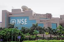 The NSE on 26 February had formed a listing committee to kick-start the process of going public and to step up engagement with shareholders on its share sale plan. Photo: Hemant Mishra/Mint