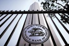 The FSR is a twice-a-year report prepared by a department of RBI and endorsed by a sub-committee of the Financial Stability and Development Council. Photo: Reuters