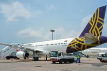 Vistara, which has 11 planes in its fleet, only needs at least nine more to fly abroad under the new aviation policy.