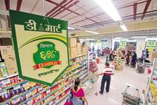 Avenue Supermarts has been opening 10-15 D-Mart stores per annum and hopes to continue or accelerate it depending on the market, says CEO Neville Noronha. Photo: Aniruddha Chowdhury/Mint