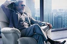 The movie, which will have Rajinikanth play the title role of Kabali, is expected to hit more than 5,000 screens worldwide.