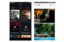 The latest crop of apps on Google Play Store and Apple App Store offer a new music streaming app, an AI that can help you perfect your English speaking skills and a fun take on Sherlock Holmes.