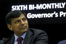 Raghuram Rajan asserted that life is 'very difficult' in emerging markets. Photo: Reuters