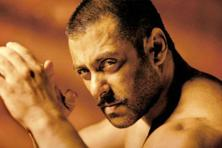 As is the Bollywood tradition, Salman Khan comes out with his new release Sultan for Eid this week.
