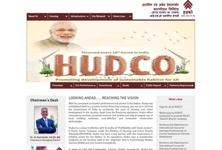 Hudco's paid-up equity capital stands at <span class='WebRupee'>Rs.</span>2,001.90 crore and its net worth is around <span class='WebRupee'>Rs.</span>7,800 crore.