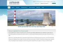 The Jaiprakash Power board agreed on Monday to transfer the Bina Thermal power plant along with all of its assets, liabilities, contracts and deeds to BPSL.