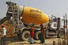 On 4 July, UltraTech amended an agreement with Jaiprakash Associates Ltd, agreeing to buy its 21.1 million tonne cement assets for Rs16,189 crore, Rs289 crore higher than the enterprise value agreed upon earlier.  Photo: Reuters