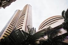 Coal India Ltd was the top gainer on the S&P BSE Sensex, while HDFC Bank Ltd climbed to a record before its quarterly earnings on Thursday. Photo: Mint