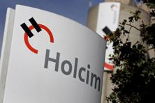 The move paved the way for the proposed restructuring of the holding pattern of Holcim's India units, ACC and Ambuja Cements. Photo: AFP