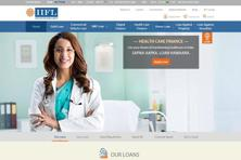 The proposed investment is by way of compulsorily convertible preference shares which on conversion will result in about 15% equity stake for CDC in IIFL Finance on a fully diluted basis.