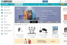Shopclues claims to have run a pilot with 300 merchants for the ad product and launched 1,000 ad campaigns over a 10-day period earlier this month.