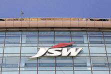 JSW Energy's consolidated net profit rose to Rs366.53 crore in the three months ended 30 June from Rs308.85 crore a year earlier. Photo: Reuters