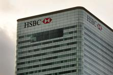 Cairn had selected HSBC to conduct the forex conversion transaction from amongst 10 banks it had asked to bid for the right while asking them to sign a 'confidentiality agreement' regarding the information about the transaction. Photo: AFP