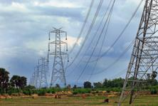 Power transmission line developer Sterlite is looking to raise between Rs2,000-2,500 crore via the public offering of its InvIT. Photo: