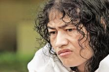 Irom Sharmila to end fast on 9 August. Photo: Reuters